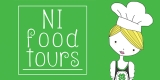 NI Food Tours